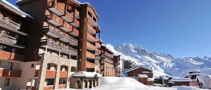 france_paradiski-ski-area_la-plagne_restort_mountains.jpg